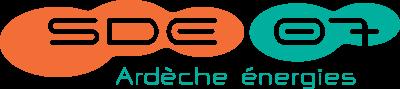 Syndicat départemental des énergies de l'Ardèche