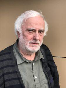 Jean Pierer DEBARD