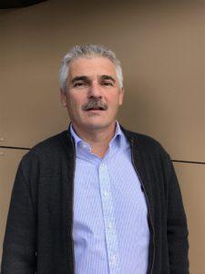 Joel TESTON
