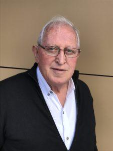 Michel TALAGRAND