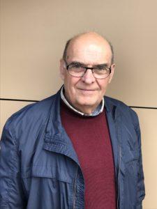 Pierer XAVIER