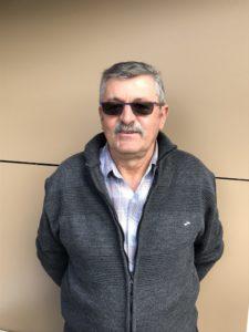 Robert ARNAUD