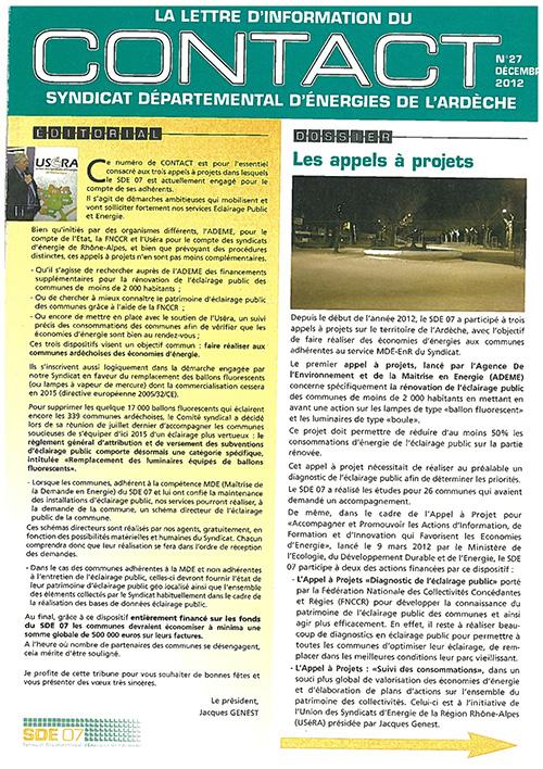 couv-magazine-contact-sde07-decembre-2012