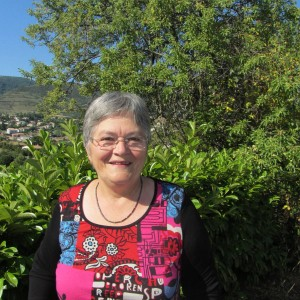 Denise Nury