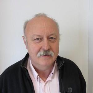 Didier Rochette