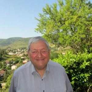 Jacques Genest, président