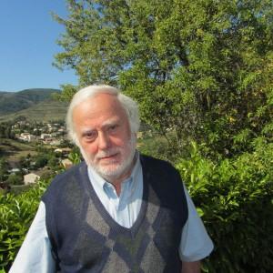 Jean Pierre Debard