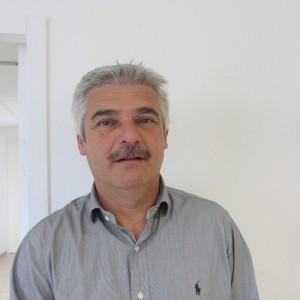 Joël Teston