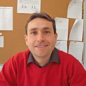 MARTIN Mathieu