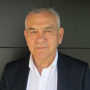 Michel Valla