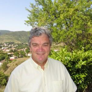 René Sabatier