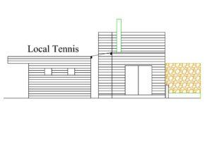 Les Vans : Un réseau de chaleur au bois chauffera 7 000 m2 de bâtiments