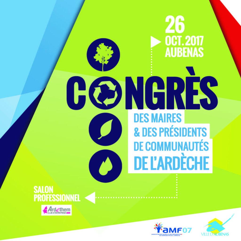 plaq_congresmaire17_valid-def_Page_1