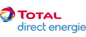 Achats groupés d'électricité : le marché a été attribué à TOTAL DIRECT ENERGIE