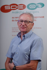 BULINGE Jean-Paul-Mauves