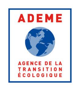 LogoAdeme2020 FR RVB